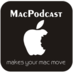 @macpodcast
