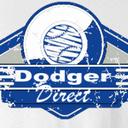 Dodger Direct (@thunderobsessed) Twitter