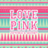 Pinklicious86