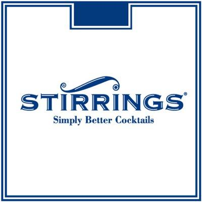 @StirringsMixer