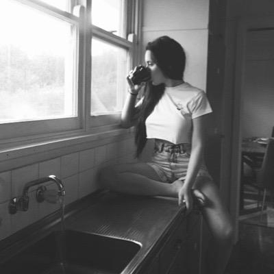 Yuliya Volkova Nude Photos 28