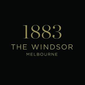 The Hotel Windsor | Social Profile