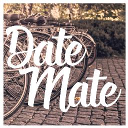 dating mate