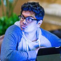 Ajay Ranipeta