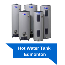 Hot Water Tanks (@yeghotwater) - Twitter