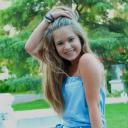 Paula† (@01_hermosa2) Twitter
