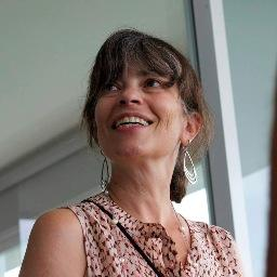 Nancy E Horowitz (@NancyEHorowitz1 )