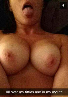 emo porn girl xxx