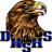 DHSHS_Theatre