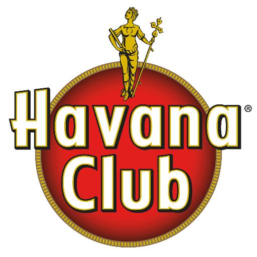 @HavanaClub_UK
