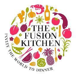 The Fusion Kitchen