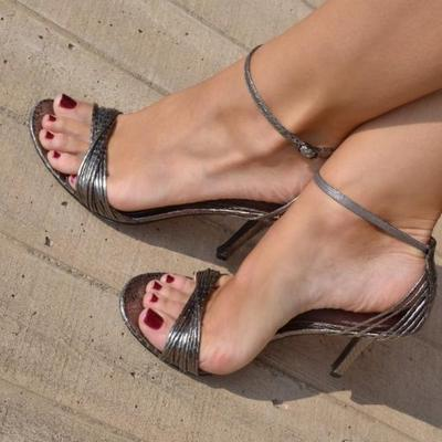Секси фото ножки 17665 фотография