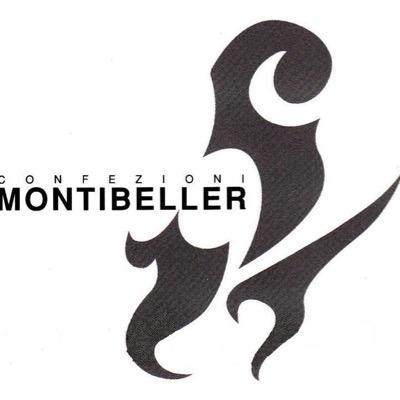 MONTIBELLER-ABBIGL.