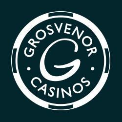 Play Golden Ark Online | Grosvenor Casinos