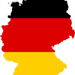 Trending Germany