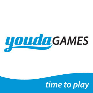 @Youdagames