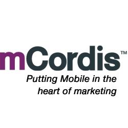 Image result for mcordis