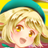 Salan_wrap