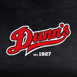 @DunnsFamous_