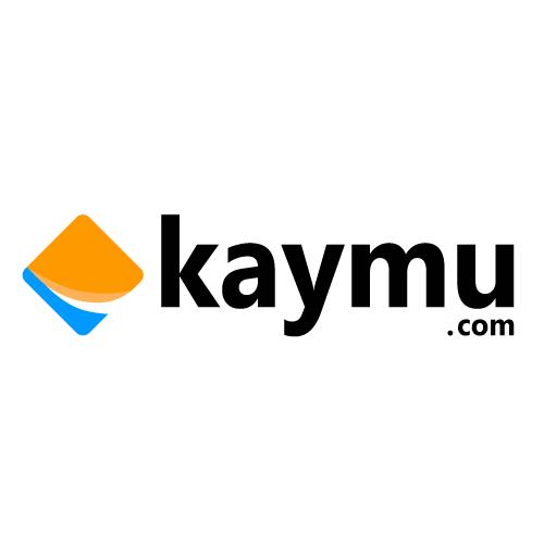 @KaymuGlobal