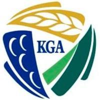 Kansas Golf Assoc.
