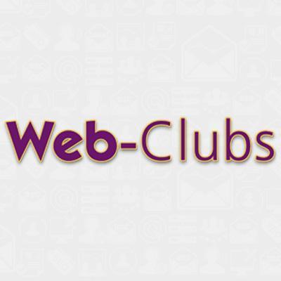 webclubs