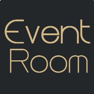 @EventRoom_SA