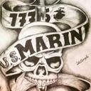 United States Marine (@05af6f9200b4422) Twitter
