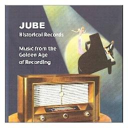 JUBE Musik