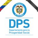 @DPSColombia