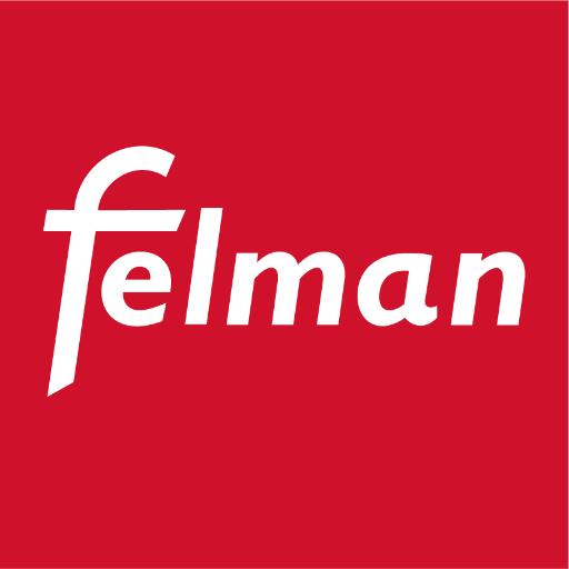 FELMAN