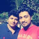 Ankur4456 Singh (@579b3b1e6ecf4e2) Twitter