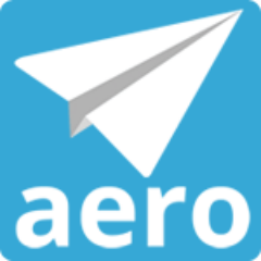 Image result for aero workflow
