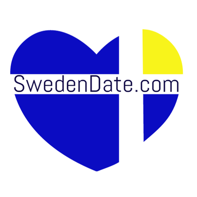 singlar i sverige Åkersberga