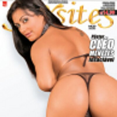 Sex Sites Video 14