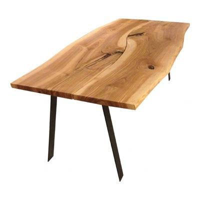 Planke-bord.dk on Twitter: Design dit drømmebord på https://t.co ...