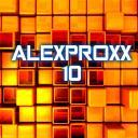 Alexproxx10 (@Alexproxx_10) Twitter