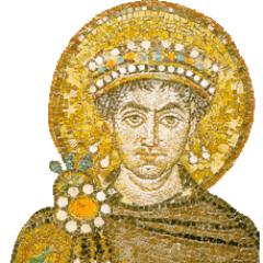 Petrus Justinien