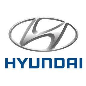 Beautiful Ron Carter Hyundai