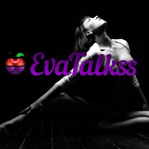 Eva Talks (21+)'s profile