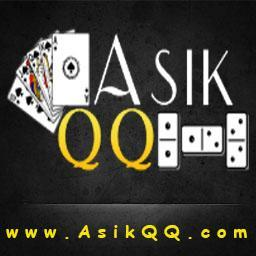 Asikqq On Twitter Freechip Chipgratis Judiindonesia Freebet Freechipoker Freebetpoker Pokerindonesia Judionline Http T Co Gxrnikcuzj