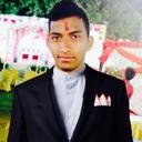 Rajesh sharma (@235356Rajesh) Twitter