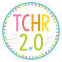 TCHR2.0 (@0Teacher2) Twitter