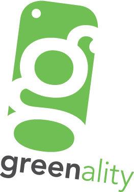 @greenality