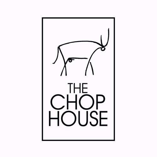 The Chop House Md Thechophousemd Twitter