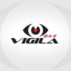 @Vigila247