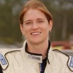 Karen Jankowski