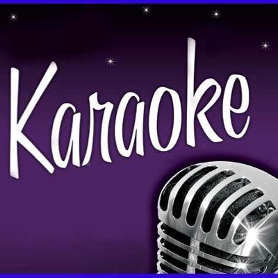 Php karaoke phpkaraoke twitter php karaoke urtaz Images