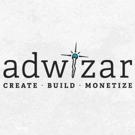 @adwizar_partner
