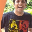 Prakash (@11prakash11) Twitter